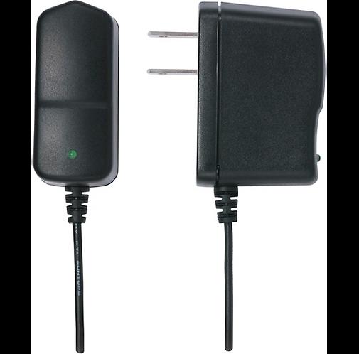 PSA-120S2 AC Power Adapter - BOSS