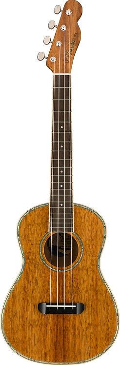 Montecito - Fender