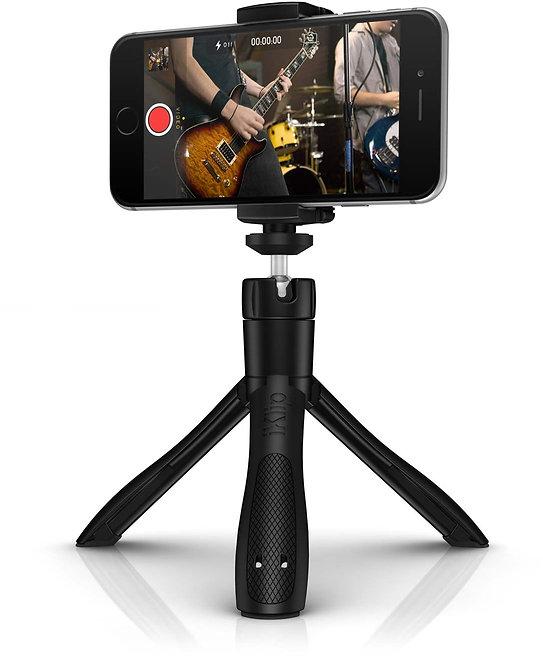 iKlip Grip Multifuntional Smartphone Stand : IK Media