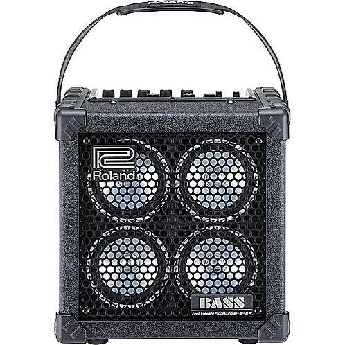 MICRO-CB-RX Bass Amplifier : Roland