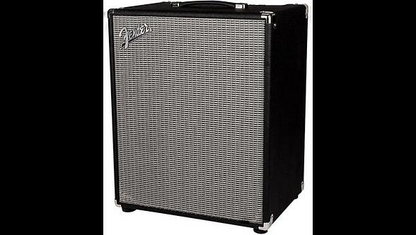 Rumble 500 - Fender