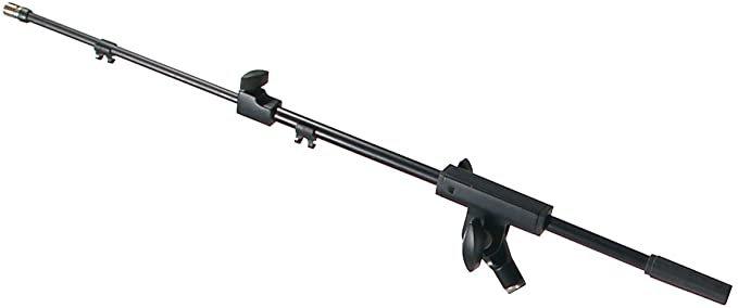 Quik Lok : Boom Arm Telescopic