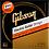 Thumbnail: Vintage Reissue Light - Gibson