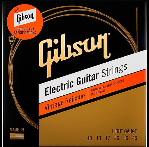 Vintage Reissue Light - Gibson