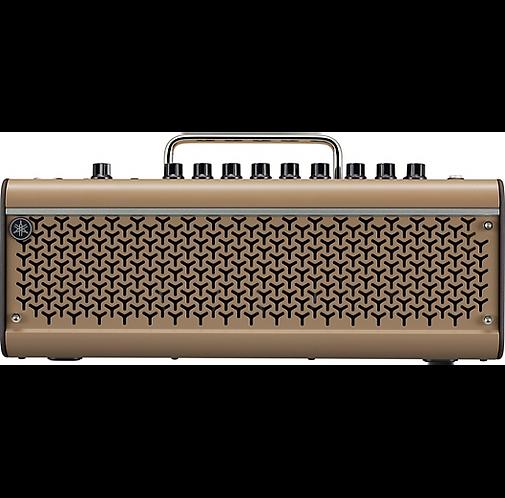 THR30IIA-WL  Wireless Acoustic Modeling Combo Amp - Yamaha