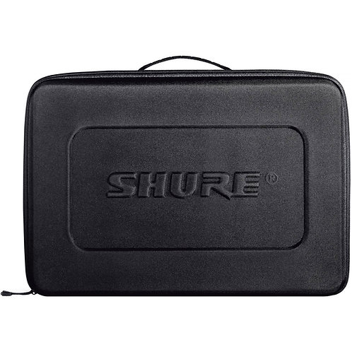 Shure : Carrying Case for BLX System