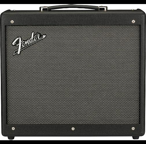 Mustang GTX 50 50W 1x12 Guitar Combo Amp - Fender