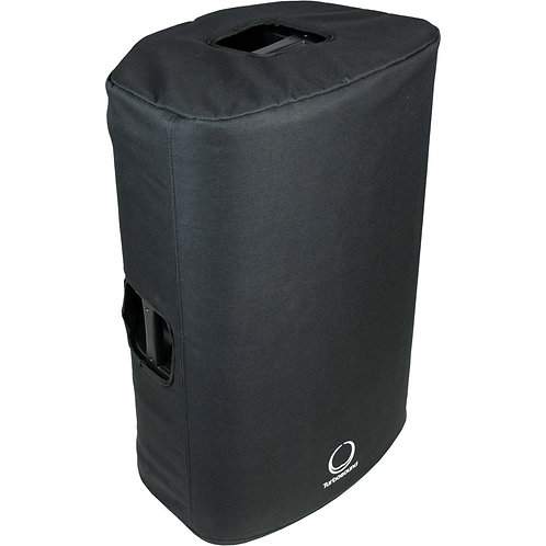 """Deluxe Water-resistant Cover for 12"""" Speakers : Turbosound"""