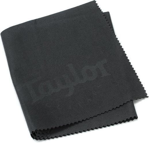 Taylor : Suede Microfiber Cloth