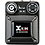 Thumbnail: XVive : U4R In-Ear Monitor Wireless System