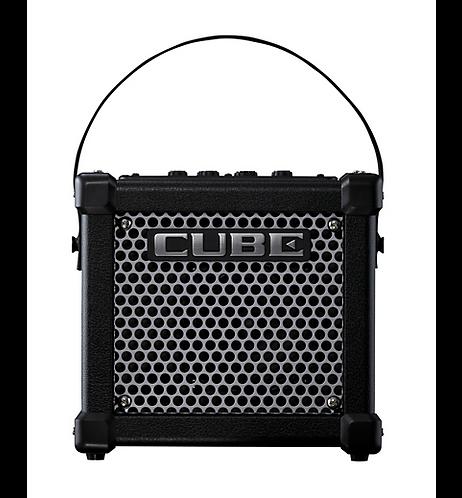Micro Cube GX : Roland