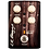 Thumbnail: Align Delay Acoustic Effects : L.R. Baggs