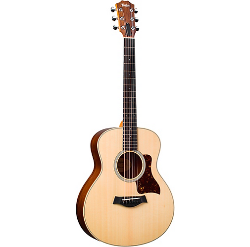 GS Mini Rosewood - Taylor