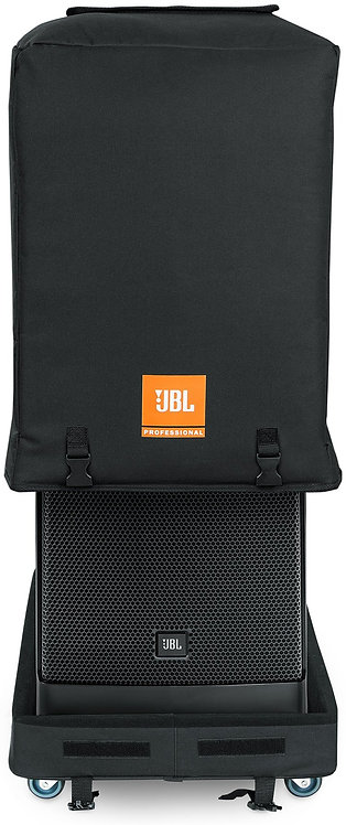 JBL : Rolling Bag for EON ONE