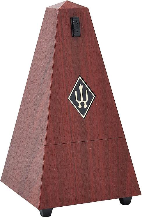 845111KA Plastic Metronome : Wittner