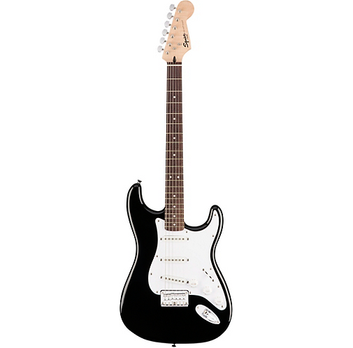 Bullet Stratocaster HT - Squier