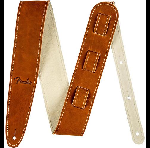 Fender : Ball Glove Leather