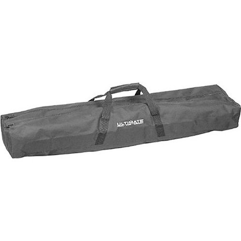 Double Speaker Stand Bag Long - Ultimate