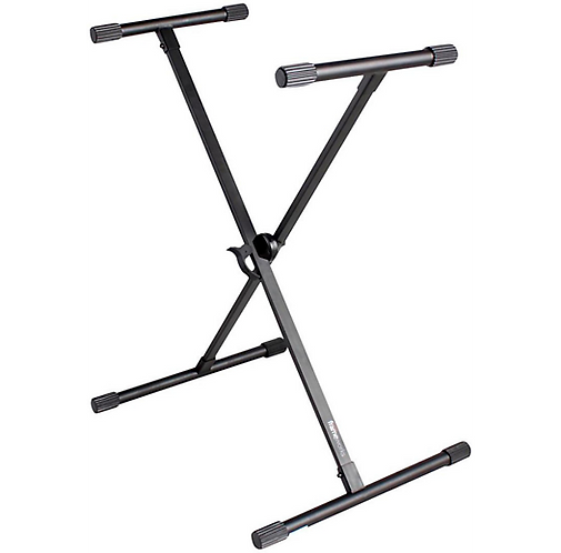 "Gator : Standard ""X"" Style Keyboard Stand"