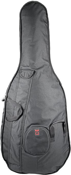 Kaces : Upright Bass Gig Bag