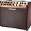 Thumbnail: Loudbox Artist Bluetooth : PRO-LBT-600 Fishman
