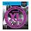 Thumbnail: D'Addario : EXL120BT