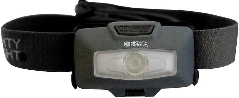 Mighty Bright : LED Headlamp