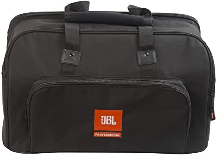 JBL : Carry Bag Fits EON610