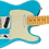 Thumbnail: American Professional II Telecaster - Fender