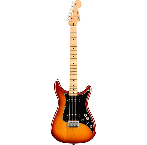Player Lead III Electric Guitar - Fender