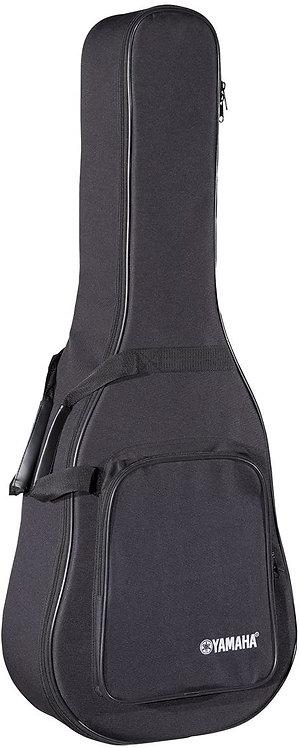 Yamaha : 1/2 Size Acoustic Gig Bag