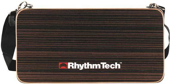 RT5725S Palma Series Bongo Cajon : Rhythm Tech