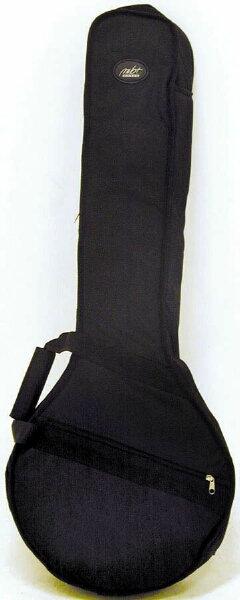 MBT : Banjo Gig Bag
