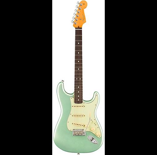 American Professional II Stratocaster - Fender