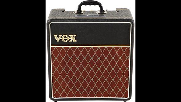 Vox : AC4C1-12