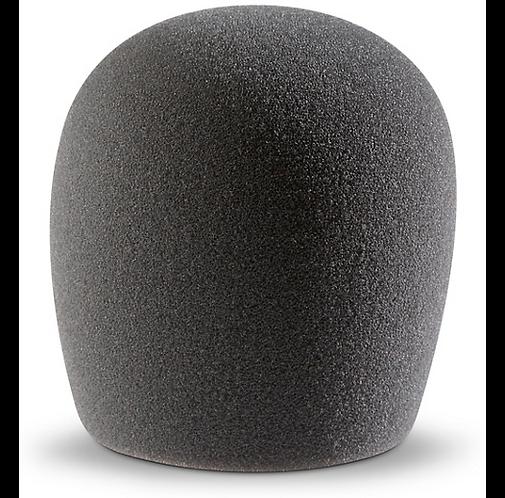 SM58 Windscreen - Black : Shure