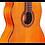 Thumbnail: Dolce 7/8-Size Acoustic Nylon-String - Cordoba