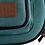 Thumbnail: Kala : DC-S-TQ