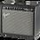 Thumbnail: Fender : Super Champ X2