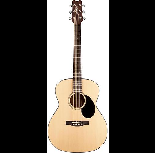 JO-36 Orchestra Acoustic Guitar : Jasmine
