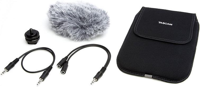 AK-DR11C Camera Accessory Kit - Tascam