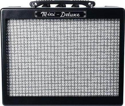 Mini Deluxe - Fender