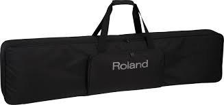 Roland : 88-Key Gig Bag