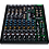Thumbnail: Mackie : ProFX10v3 10-Channel Professional Effects Mixer with USB