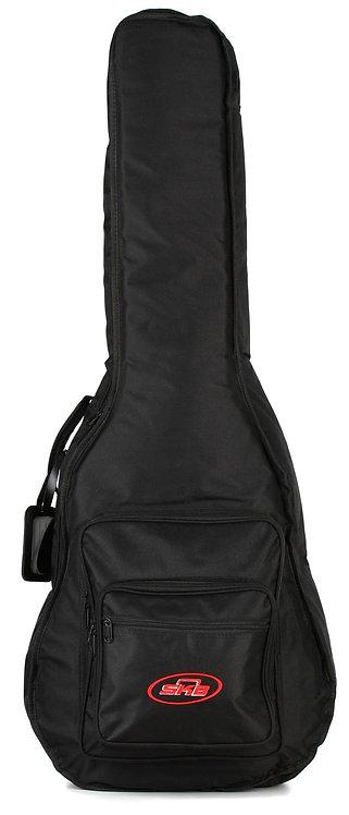 SKB : Dreadnought Acoustic Gig Bag