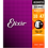 Thumbnail: 11152 Nanoweb Coated 80/20 Bronze Acoustic 12 String Lt 10-47 : Elixir