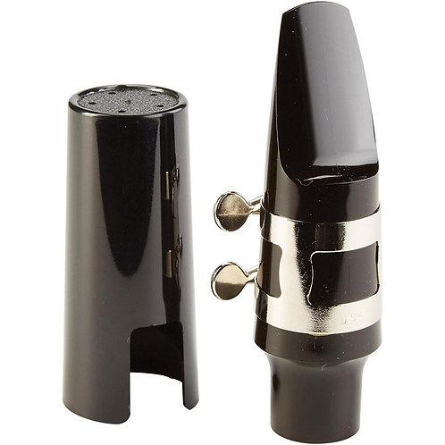 APM : 2336K Tenor Sax Mouthpiece Kit