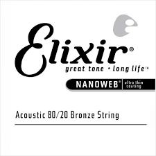 15159 : Elixir