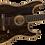 Thumbnail: American Acoustasonic - Ziricote - Fender