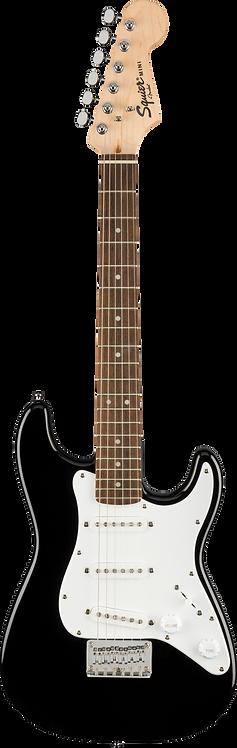 Squier :  Mini Stratocaster